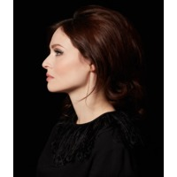 Sophie Ellis-Bextor music - Listen Free on Jango || Pictures, Videos