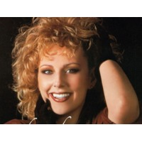 Shelly West music - Listen Free on Jango    Pictures ...