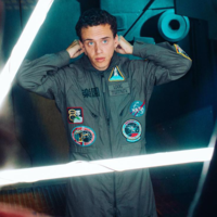 Logic music - Listen Free on Jango || Pictures, Videos, Albums, Bio