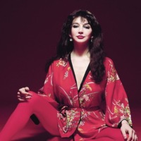 Kate Bush Radio | jango com