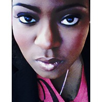Preashea Hilliard music - Listen Free on Jango || Pictures ...