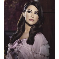 Najwa Karam music - Listen Free on Jango || Pictures, Videos