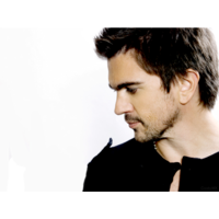 Juanes music - Listen Free on Jango || Pictures, Videos